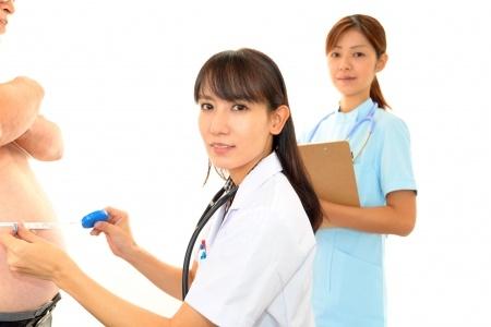 cuidado medico
