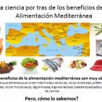 (Português) A fantástica Alimentação do Mediterráneo