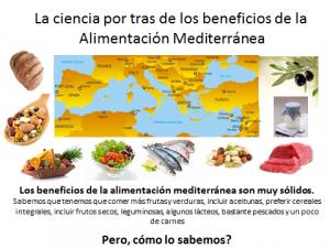 Mediterraneo 01